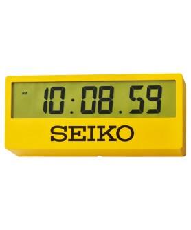 Seiko QHL073Y