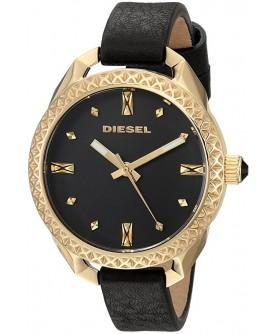 Diesel DZ5547