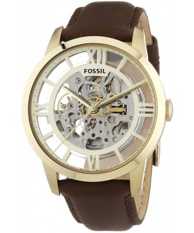 Fossil ME3043