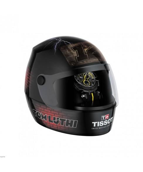 Tissot T092.417.37.067.01