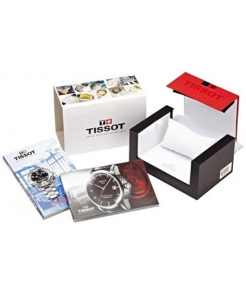 Tissot T116.617.36.097.00
