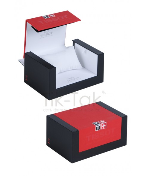 Tissot T015.309.16.038.00