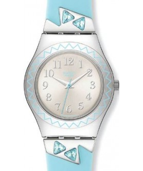 Swatch YLS154