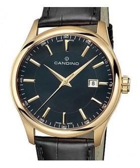 Candino С4457/4
