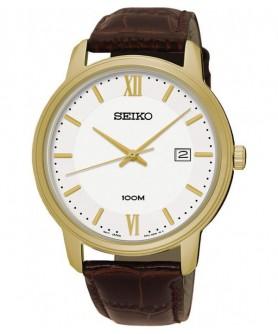 Seiko SUR202P1