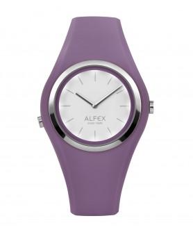 Alfex 5751/990