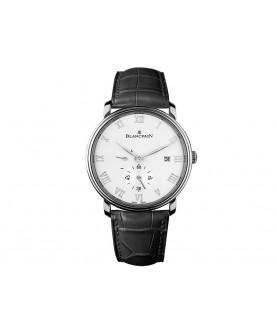 Blancpain 6606-1127-55B