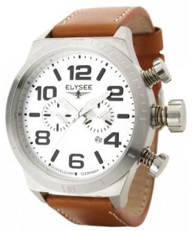Elysee 81005