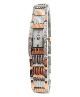 Appella A-708A-5001