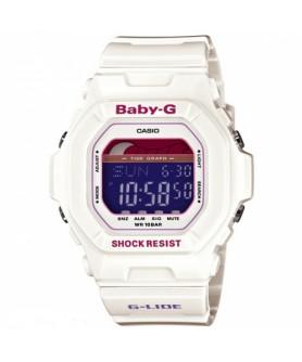 Casio BLX-5600-7ER
