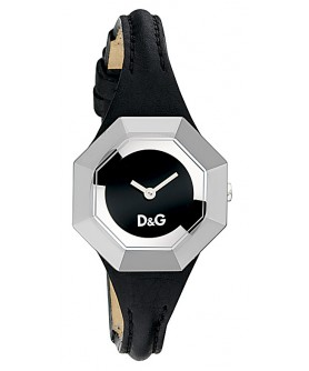 Dolce&Gabbana DW0283