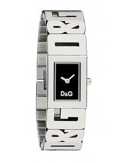 Dolce&Gabbana DW0289