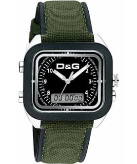 Dolce&Gabbana DW0297