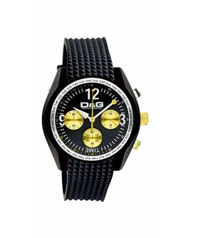 Dolce&Gabbana DW0309