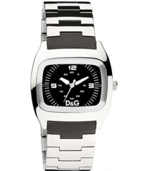 Dolce&Gabbana DW0320