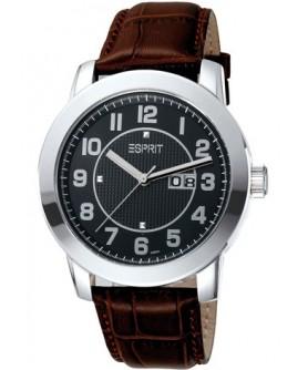 Esprit ES102501001