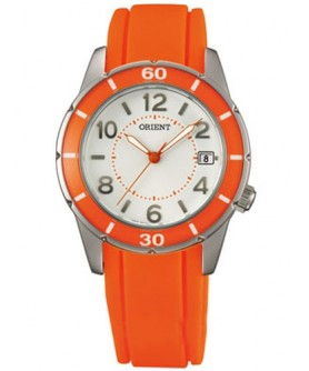 Orient FUNF0004W0
