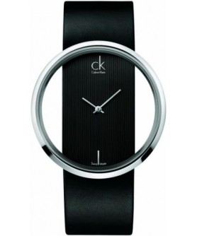 Calvin Klein K9423107