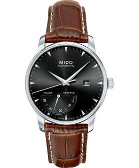 Mido M8605.4.18.8