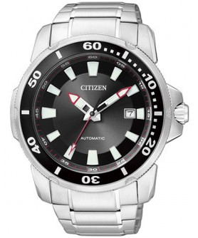 Citizen NJ0010-55E