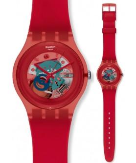 Swatch SUOR101