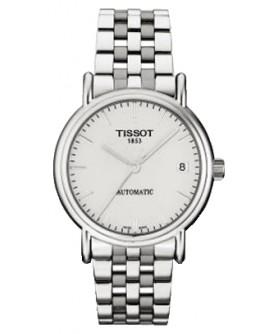 Tissot T95.1.483.31