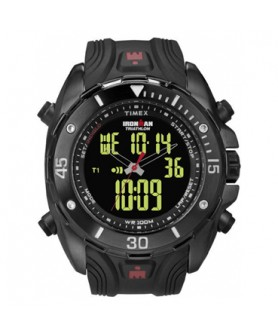 Timex Tx5k405