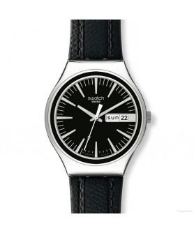 Swatch YGS744