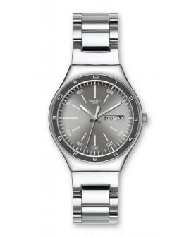 Swatch YGS750G