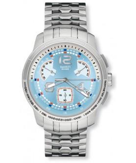 Swatch YRS417G