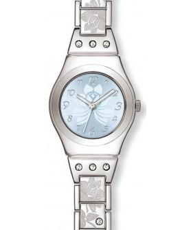 Swatch YSS222G