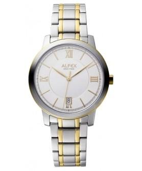 Alfex 5742/766