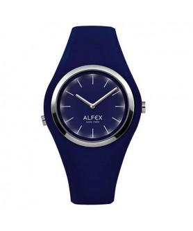 Alfex 5751/978
