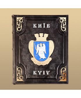 Киев фотоальбом