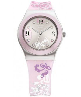 Swatch YLS1031