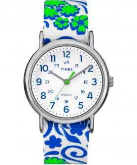 Timex Tx2p90300