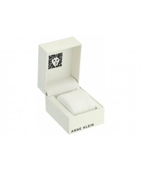Часы ANNE KLEIN AK/3612BKRG
