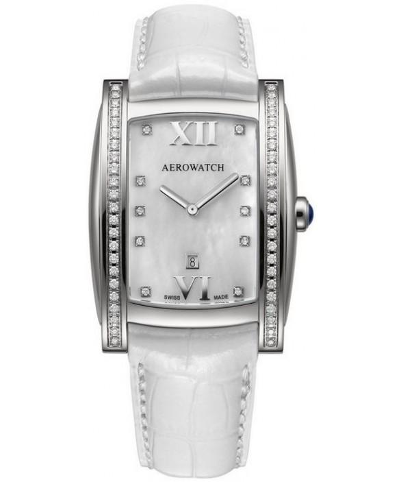 Часы Aerowatch 03952AA01DIA