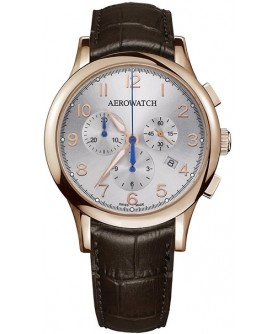 Aerowatch 83966RO01