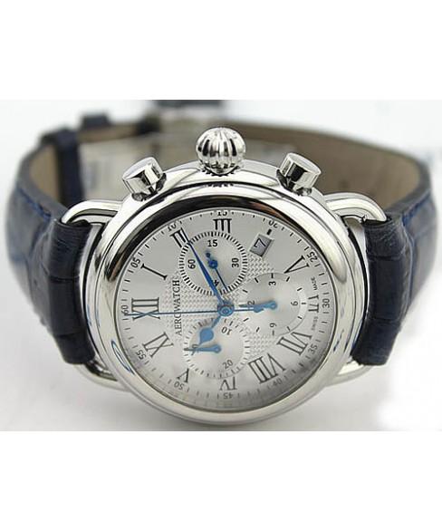 Aerowatch 84934AA05