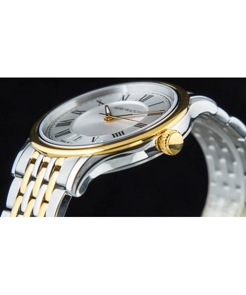 Aerowatch 24962BI01M