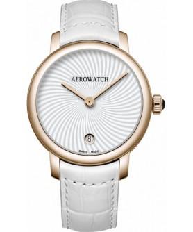 Aerowatch 42938RO19