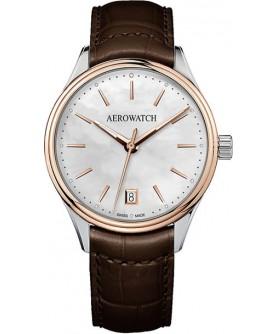 Aerowatch 42980BI03