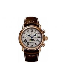Aerowatch 84934RO01