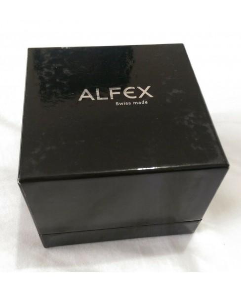 Часы Alfex 5468/006