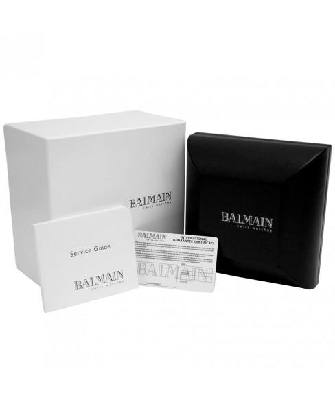 Часы Balmain B5841.52.14