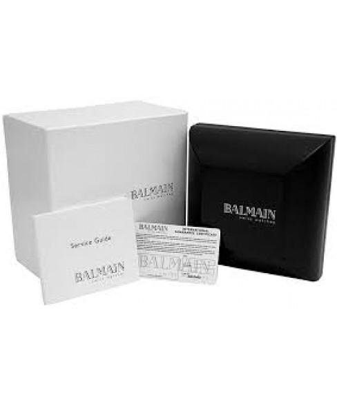 BALMAIN 6895.32.82 68