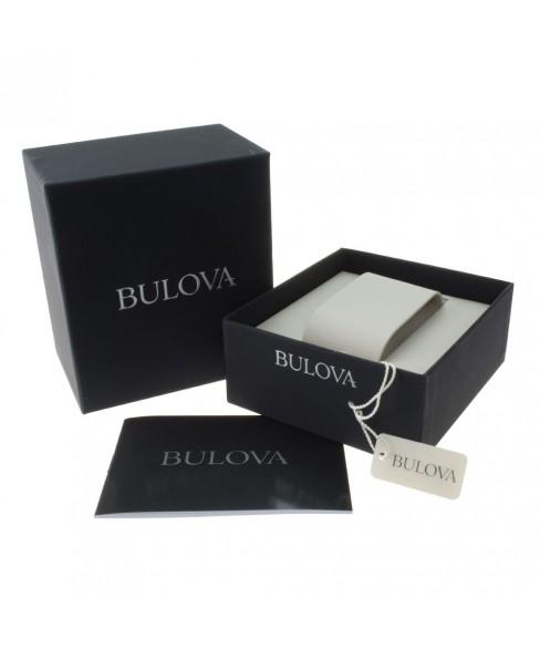 BULOVA 98L173