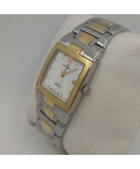 Часы CANDINO C4155/2