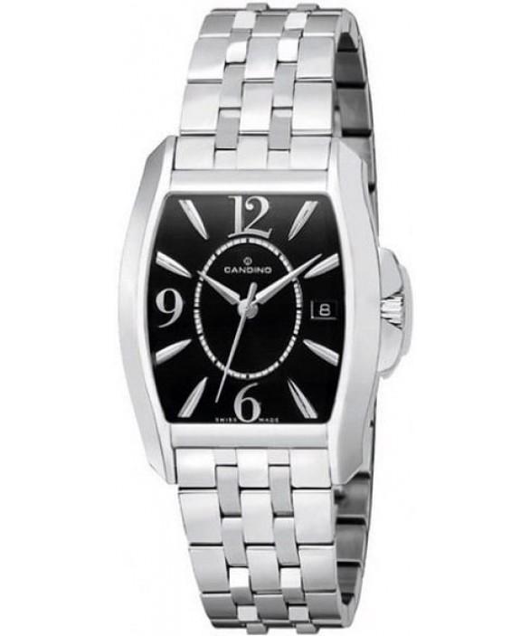 Часы CANDINO С4308/2